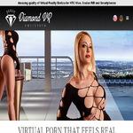 Diamond VR Verotel
