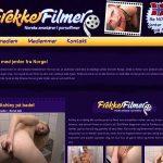 Free Frekke Filmer Member