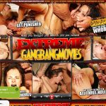 New Free Extreme Gangbang Movies Accounts