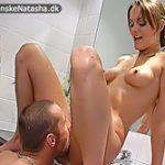 Get Into Danske Natasha Free