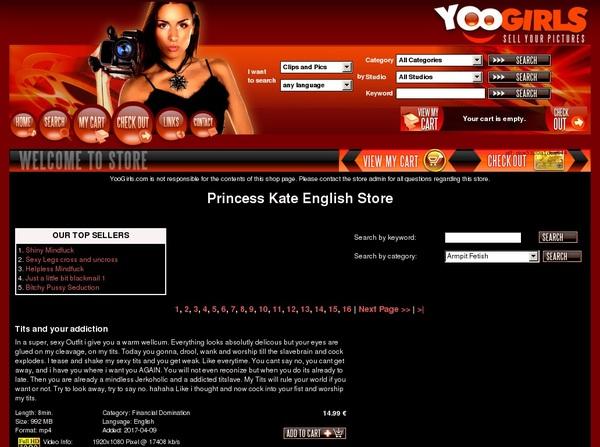 Porn Yoogirls.com Free