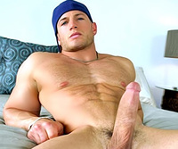 Straight BF Videos Offer Paypal s2