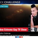 Gay Sex Challenge New Hd