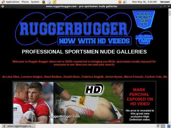 Ruggerbugger.com Fresh Passwords