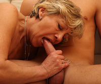 Videos Momswithboys.com s0