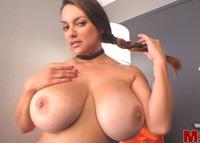 Monicamendez Online s0