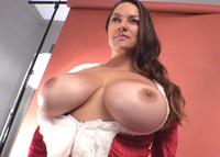 Monicamendez Online s2
