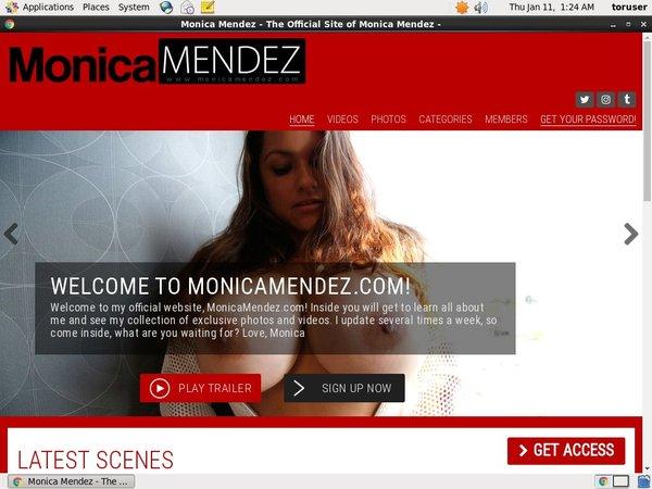 Monicamendez Online